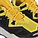 Кроссовки RAX 2035-050002-91, фото 7