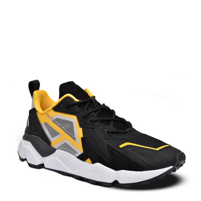 Кросівки RAX 2095-050003-91