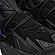 Кроссовки RAX 2095-040003-9, фото 7