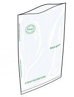 Пакеты BAGLIGHT 400 без фильтра, упак. 1000 шт.