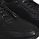 Кроссовки кожаные мужские 70014, фото 7