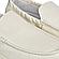 Кроссовки кожаные мужские 9688W, фото 7