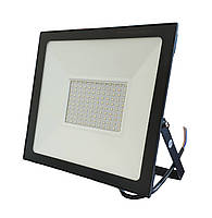 Прожектор LED 20W ECO Slim  220V 1400Lm 6500K IP65 TNSy