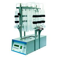 Гидролизатор HU 6, Velp