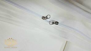 Постільна білизна з льону Перли ТМ Комфорт-текстиль (Євро), фото 2