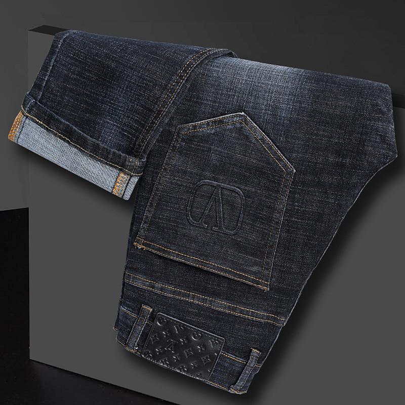 Луи Виттон джинсы мужские Louis Vuitton