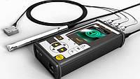 Экофизика-110А, Комплект 110АВ-4 (Шум, вибрация, ультразвук, инфразвук)