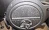 Печь Bullerjan ВИТ, тип 01, фото 4