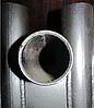 Печь Bullerjan ВИТ, тип 01, фото 5