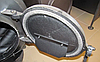 Печь Bullerjan ВИТ, тип 01, фото 6