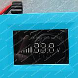 Зарядное устройство Grand ИЗУ-15А (12 В, 24 В), фото 3