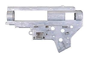 Корпус гірбокса SHS V2 (8mm)