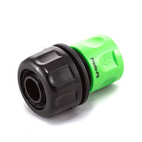 Коннектор Presto-PS для шланга 1 дюйм серии Jet (2515)