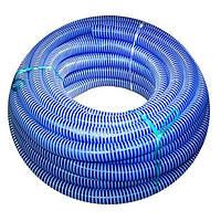 Шланг гофра Evci Plastik для смесителей диаметр 50 мм, длина 25 м (GF 50 25)