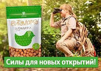 Драже Витаминка - ВитаМама