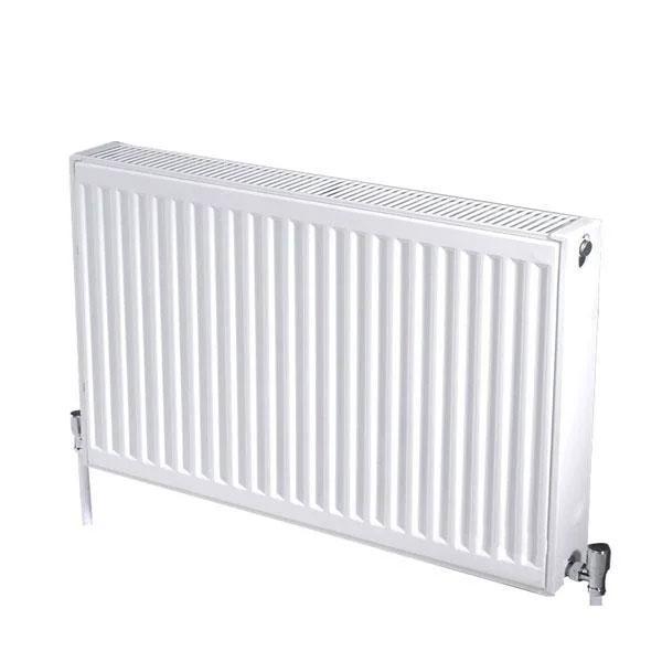 Радиатор стальной TERRA teknik тип 11 500х1600 (Турция)