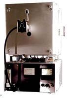 Устройство сжигания УС-7077 (к анализаторам АС)