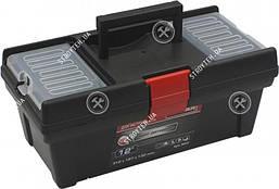 Ящик для инструментов Haisser 90032 Stuff Optimo SP