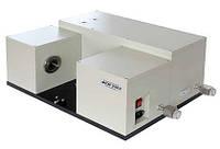 Фурье-спектрометр инфракрасный ФСМ2203 (диапазон: 370-7800 см -1)