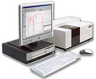 Фурье-спектрометр инфракрасный ФСМ1201 (диапазон: 400–7800см 1, разрешение: 1см 1, интерферометр с самокомпенсацией), включая базовое программное