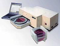 Фурье-спектрометр инфракрасный специализированный ФСМ1201П (Арт. 101-0300)