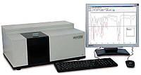 Фурье-спектрометр инфракрасный ФСМ2202 (диапазон: 370-7800 см -1)