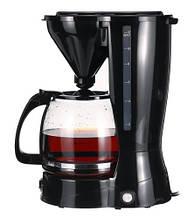 Кофеварка Sokany 123A 1,5 л