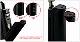 Электронная сигарета Wismec RX 75 Kit (оригинал), фото 10