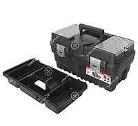 Ящик для инструментов Haisser 90025 Formula A 500