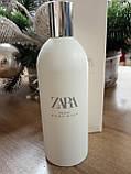 Body Mist Zara Femme 100ml (Испания), фото 2