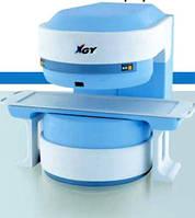 Томограф магнитно-резонансный XGY Oper 0.3. производства XGY Medical Китай