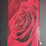 """Упаковка 10 штук конвертов для денег """"Красная роза"""", фото 5"""