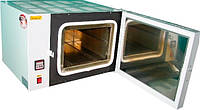 Шкаф СНОЛ 24/350, 300х380х200, нерж. сталь, микропроцесорный