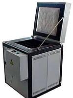 Шкаф SNOL 75/550-E5CС, 340х390х550, сталь, 6 кВт, для сварочных электродов