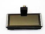 Видеорегистратор DVR K6 на торпеду -3 в 1 Android - Регистратор, GPS навигатор, камера заднего вида, фото 4