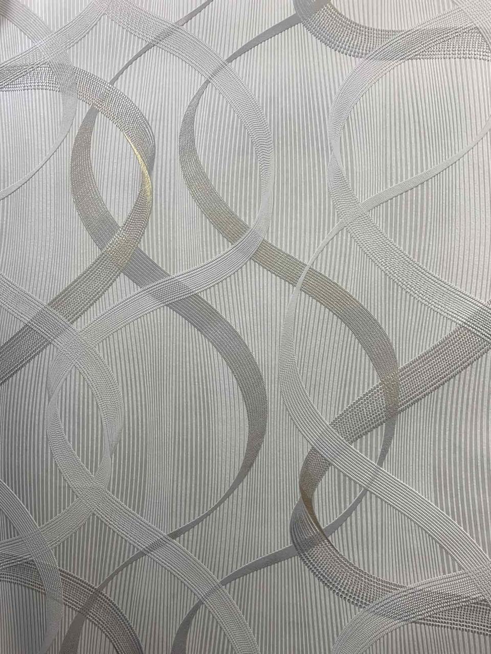 Обои на флизелиновой основе Винил Шлейф DXC 1458/1  1.06*10.05м