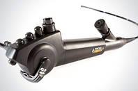 Видеоцистоскоп ECY-1575K