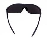 Солнцезащитные поляризованные антибликовые очки Tac Glasses, фото 3
