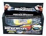 Солнцезащитные поляризованные антибликовые очки Tac Glasses, фото 5