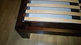Дерев'яне ліжко Фантьет, фото 2