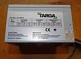 400W Блок питания Targa PT-400CF, фото 3