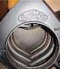 Дровяная печка Булерьян ВИТ, тип 04, фото 6