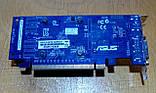Видеокарта Asus GeForce GT210 1Gb DDR3 64bit, фото 3