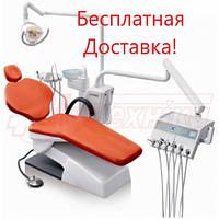 Стоматологическая установка Granum PRO208 (DTK-892)