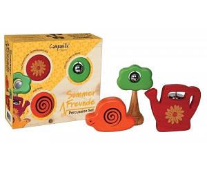 GEWA HOF42427A Детский перкуссионный набор - сад