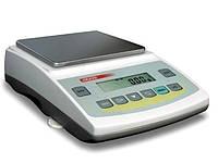 Весы AXIS ADG 2000 С IIIкл (2000/0,5/0,01г, 165х165 мм)