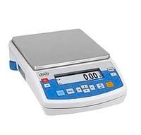 Весы RADWAG PS 210/R2 IIIкл (210/0,02/0,001г, платф.128х128 мм) внутр.калибровка