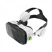 Очки виртуальной реальности Bobo VR Z4 | ВР очки, фото 1