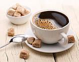 Гейзерная кофеварка из литого алюминия - 9 чашек Benson BN-160, фото 3