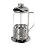 Френч-прес для заварювання Benson BN-170 (350 мл) нержавіюча сталь + скло   заварник   заварювальний чайник